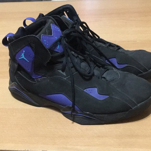 Jordan Shoes | Jordans True Flight